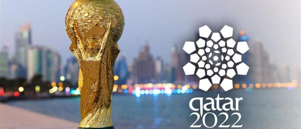 أربع مباريات يوميا.. الإعلان عن جدول مباريات مونديال قطر 2022