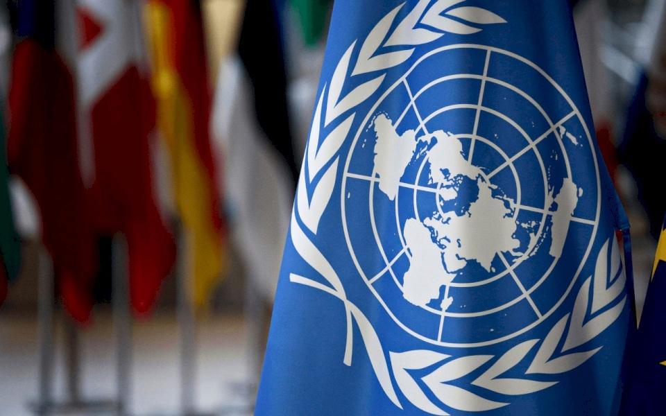 الأمم المتحدة: الانتخابات الفلسطينية أولوية ويجب دعمها