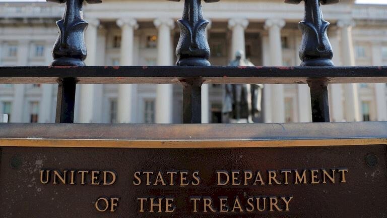 الولايات المتحدة تفرض عقوبات جديدة على الصين