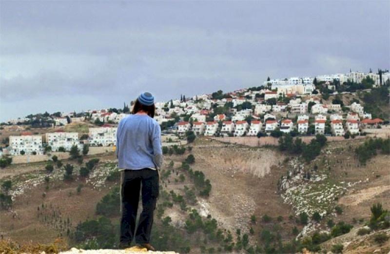 """احتجاج أوروبيّ لإسرائيل بشأن """"E1"""" القريبة من القدس المحتلة"""