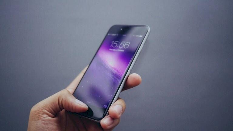 طرق بسيطة لتسريع عمل هاتفك الذكي!