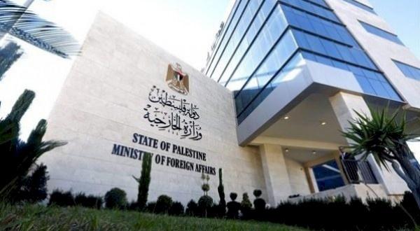 وزارة الخارجية: تسيير رحلتي إجلاء جديدتين