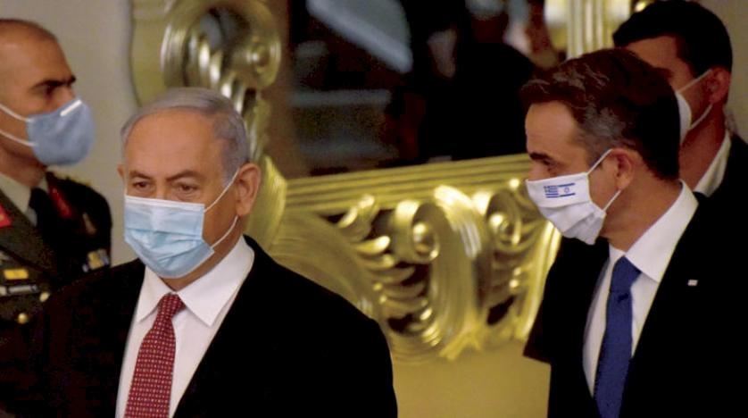 وزراء الليكود: مخطط الضم على أجندتنا ولن نتنازل عنه