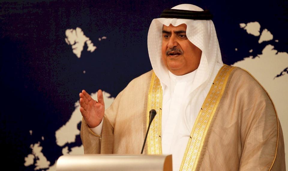 دولة عربية تُهنئ الإمارات باتفاق السلام مع إسرائيل