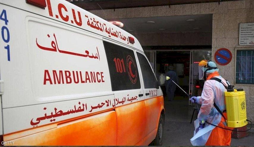 حصيلة قياسية: تسجيل 16 حالة وفاة و 1560 اصابة جديدة بفيروس كورونا