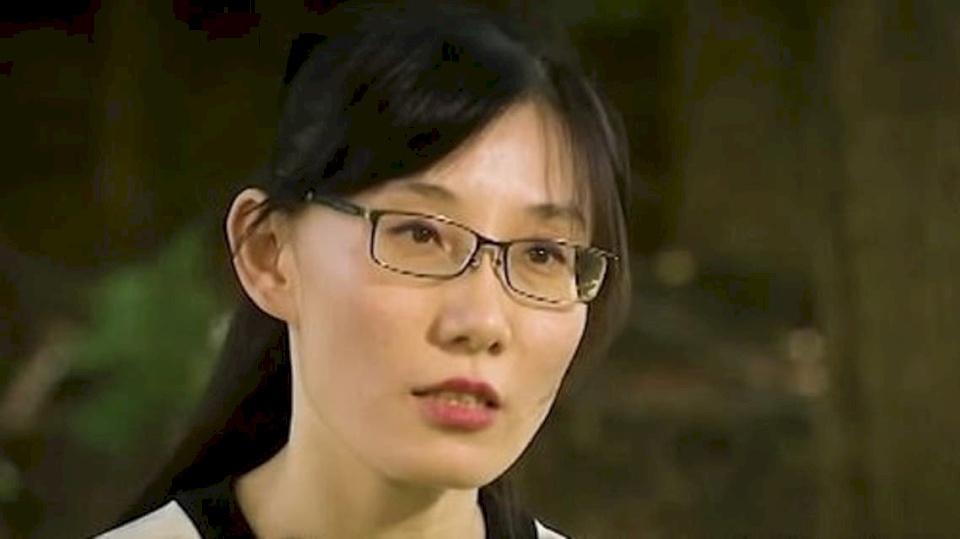 عالمة الفيروسات الصينية تفجر مفاجأة وتنشر دليلاً.. كورونا صنع بووهان