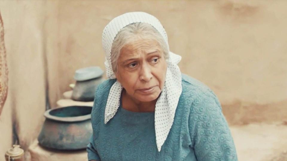 رغم الرفض الشعبي.. الإمارات ماضية بإنتاج جزء آخر من مسلسل تطبيعي