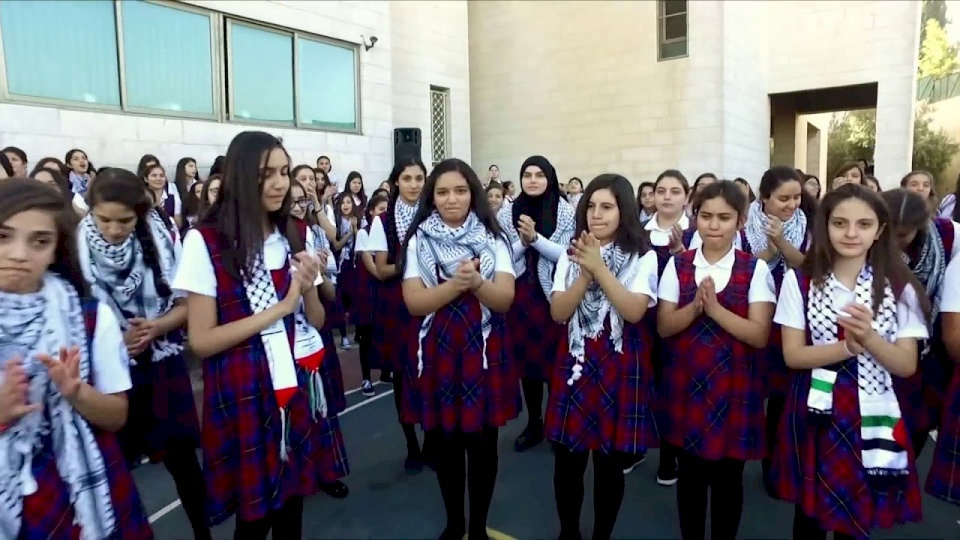 بيان هام للحكومة حول دوام طلبة المدارس