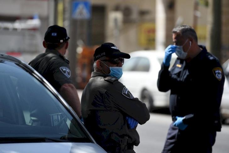 نتنياهو: الإغلاق الشامل في إسرائيل قد يستمر لأكثر من شهر