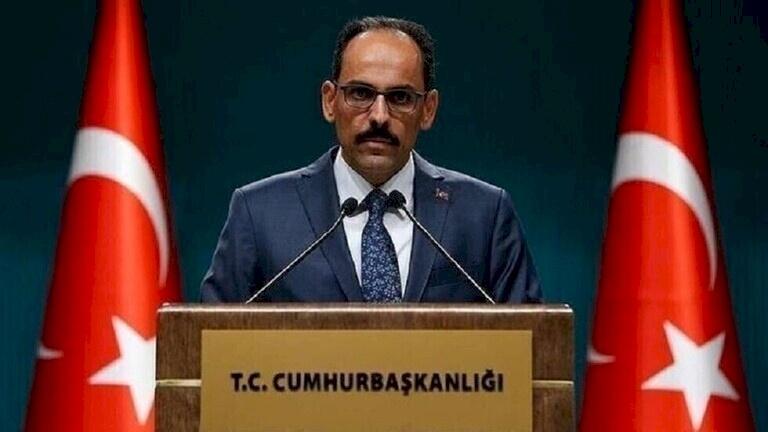 أنقرة تنفي إسقاط مقاتلة أرمنية