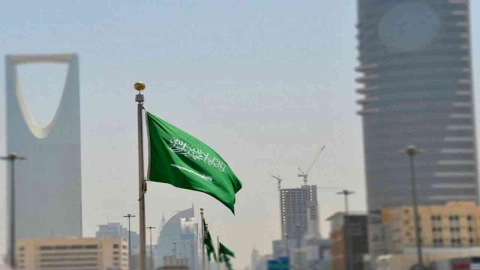 الاقتصاد السعودي يسجل أسوأ انكماش منذ 1985