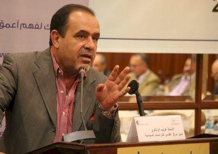 ثمن التطبيع السوداني الإسرائيلي