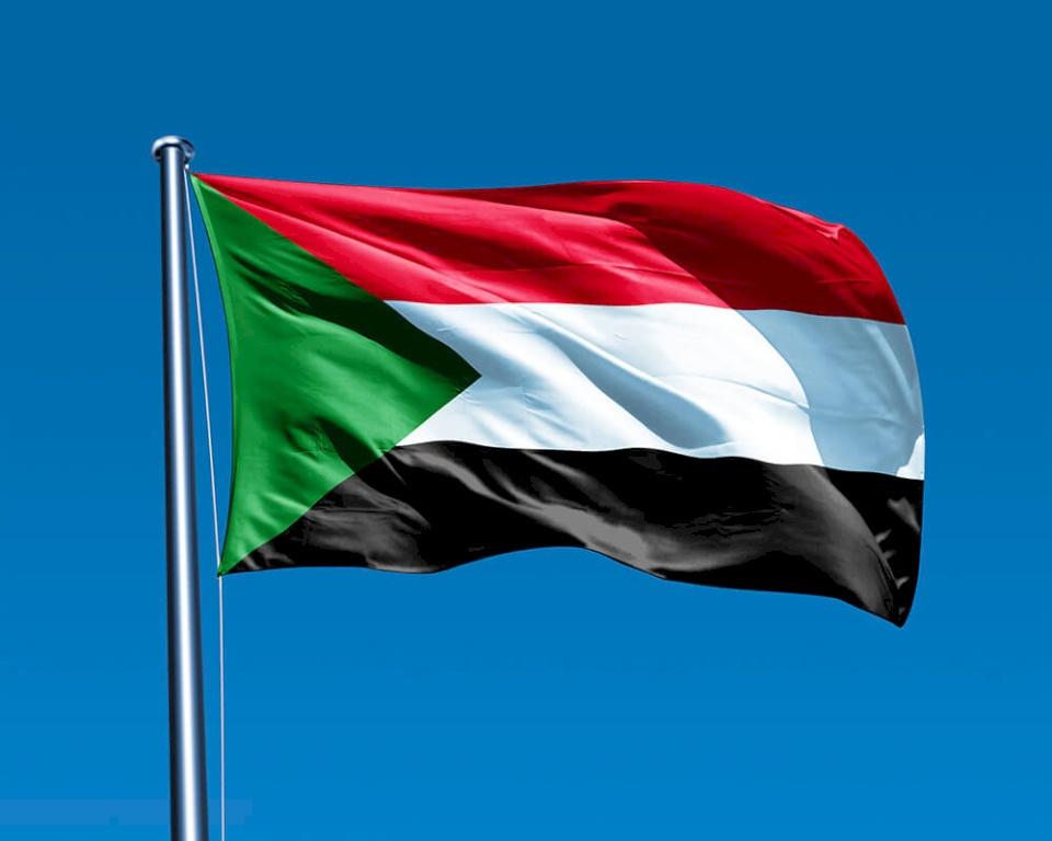السودان يعلن جدولة سداد ديونه على 16 عاما