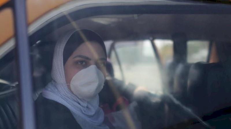 غزة: تسجيل 99 إصابة جديدة بفيروس (كورونا) خلال 24 ساعة الماضية