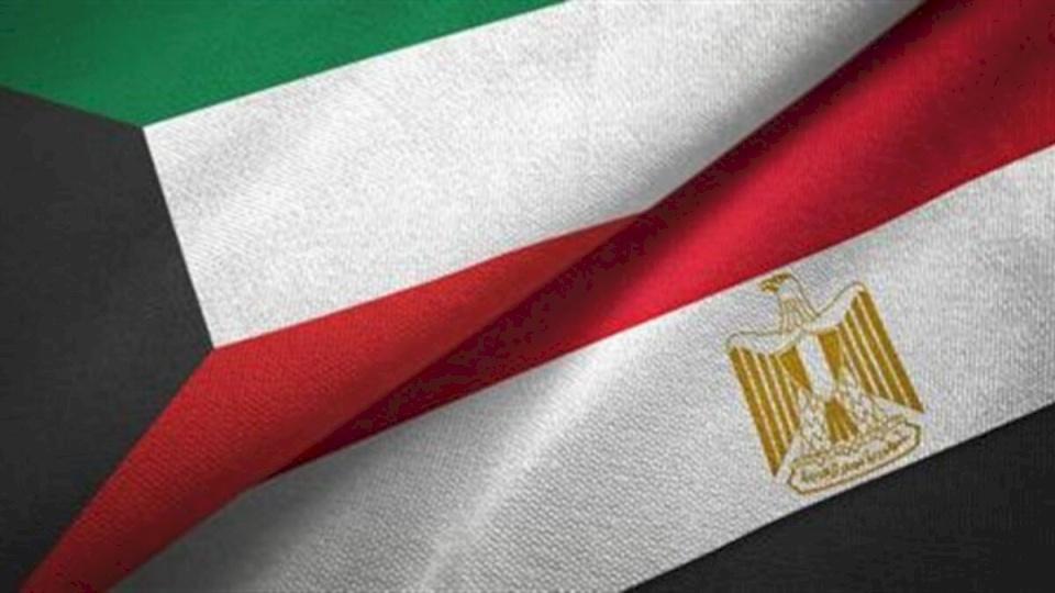 التحقيق مع مسؤول مصري أهان الكويت!