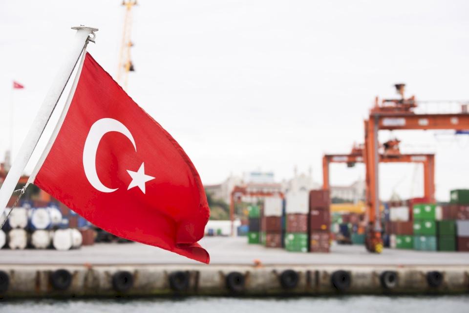 رقم قياسي بصادرات الأثاث التركي إلى ليبيا