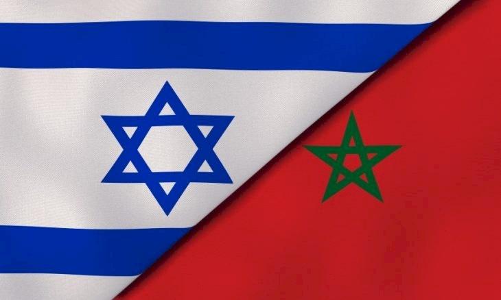 مسؤول يهودي: اجتماع دبلوماسي للتطبيع بين المغرب وإسرائيل