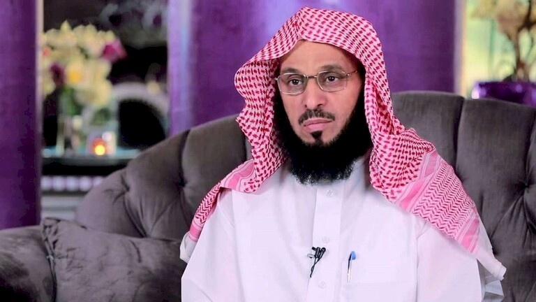 السعودية.. نقل القرني إلى العناية المركزة متأثرا بكورونا