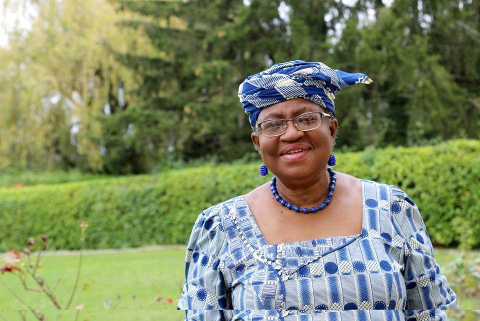لأول مرة.. أفريقية قد تتولى رئاسة منظمة التجارة