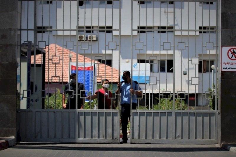 صحة غزة: حالة وفاة و178 إصابة جديدة بفيروس (كورونا) في القطاع