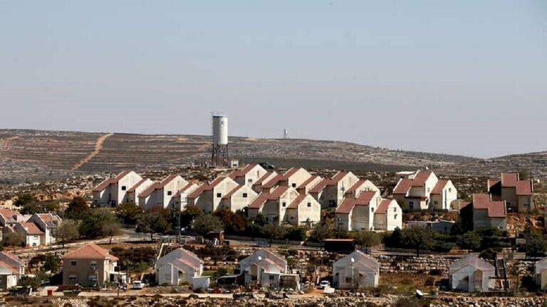 إسرائيل تدعم مستوطنات الغلاف بمليار شيقل