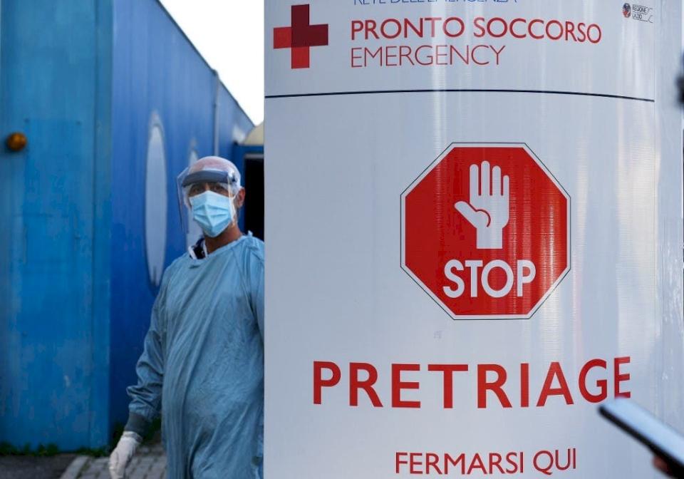 تصريح محبط من الصحة العالمية بخصوص فيروس كورونا