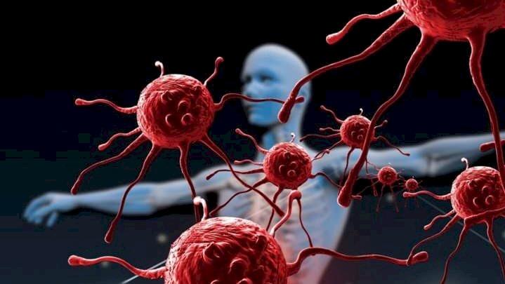 تقنية ثورية لتدمير الخلايا السرطانية دون آثار سلبية