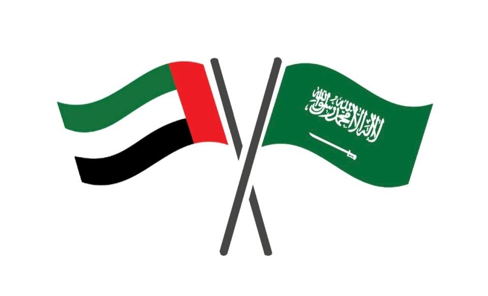 شراكة سعودية إماراتية لتطوير ألعاب إلكترونية مستوحاة من الثقافة المحلية
