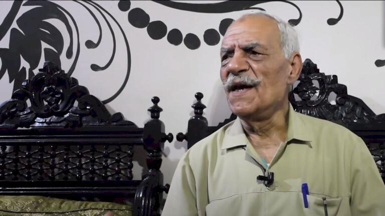 مصري يدخل غينيس كأكثر من نفذ أحكام الإعدام في العالم