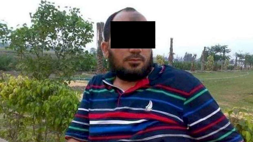 قتل طفليه.. إعدام منفذ جريمة هزت الرأي العام بمصر