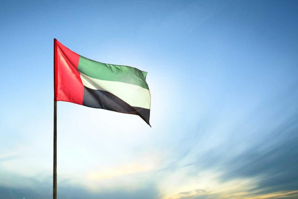 الإمارات توقف منح تأشيرات لمواطني دول عربية وإسلامية