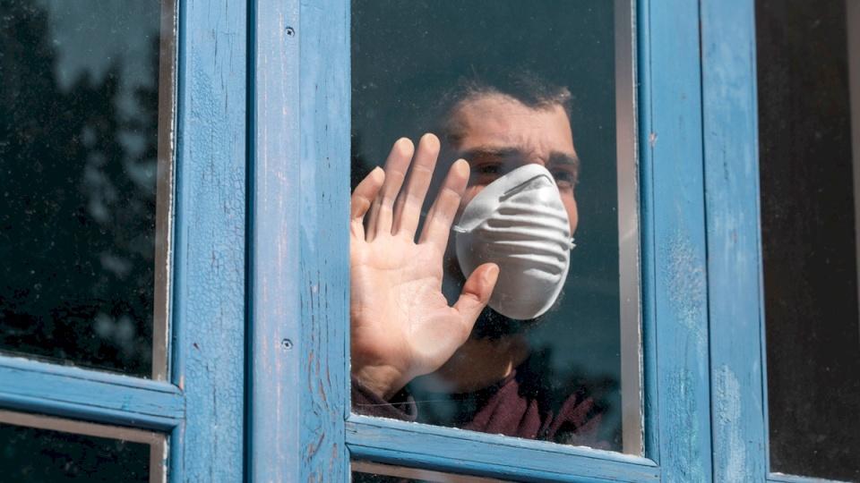 بشرى أردنية بخصوص فيروس كورونا.. سينتهي خلال شهرين!
