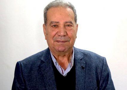 لماذا لم ولن تسمح إسرائيل بانتخابات في القدس؟!