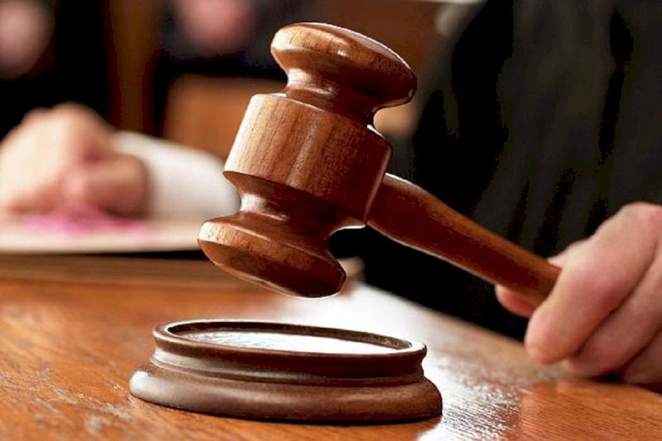 بيت لحم: السجن المؤقت 15 عاما لمدان بتهمة التخابر لجهة معادية