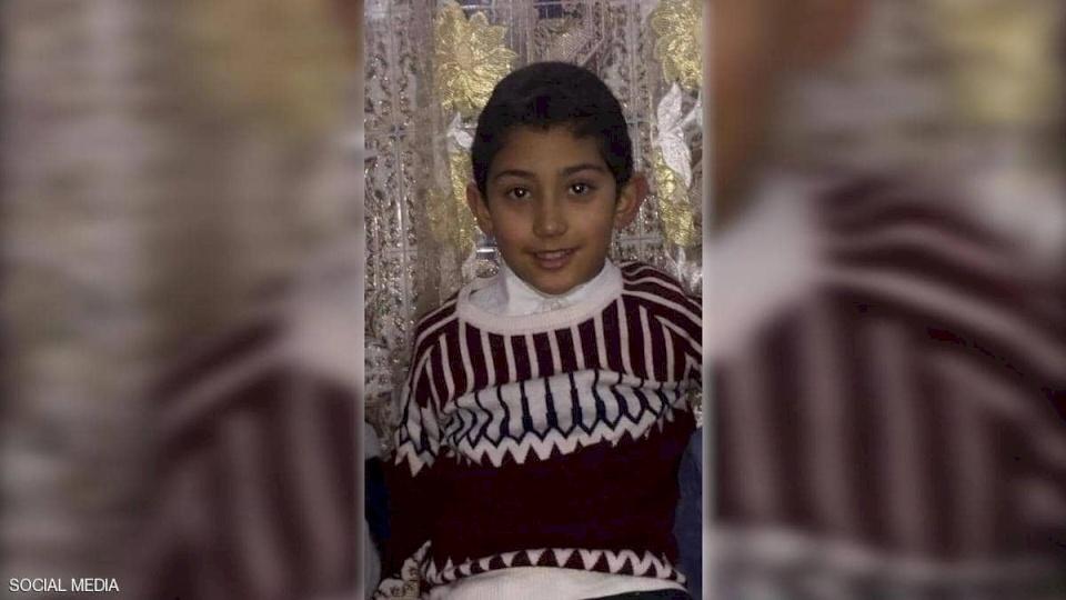 متهم بالاغتصاب والقتل وتشويه الجثة.. الاعدام لقاتل طفل بالمغرب