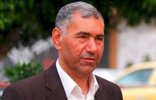 تطعيم الأسرى: ما بين رفض وزير الأمن وموافقة وزير الصحة الإسرائيلي