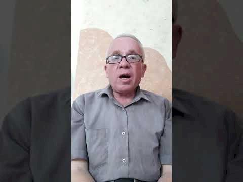 أول مرشح للانتخابات الرئاسية الفلسطينية