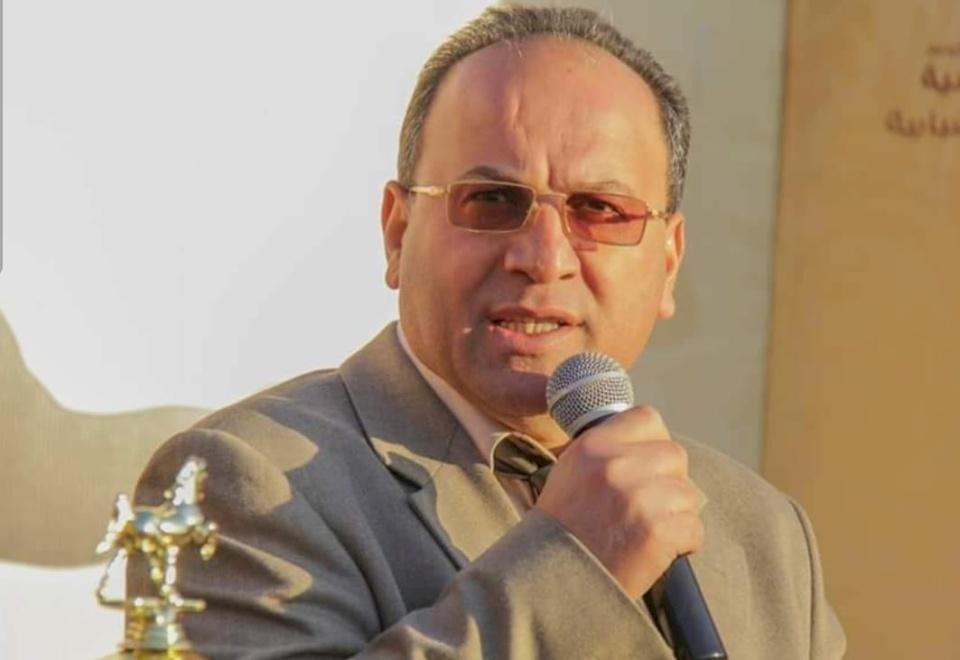 الأسرى و البنوك بين أنياب نتنياهو