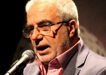 """سهى جرار.. رحيل مفجع في زمن """"الشر العادي"""""""