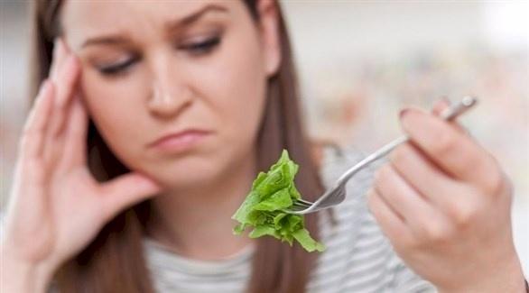 فوائد صحية جمة للأطعمة المُرة.. ما التفسير؟