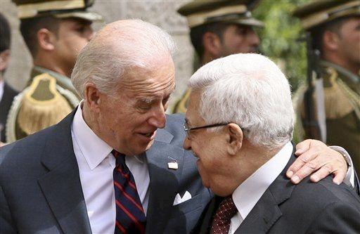 صحيفة أمريكية: لهذه الأسباب سيعيد بايدن المساعدات للفلسطينيين