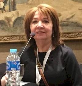 إلى المجتمعين في القاهرة: عودوا متفقين أو لا تعودوا