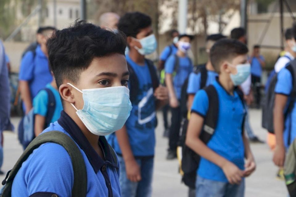 """تربية بيت لحم تغلق عددا من المدارس والشعب الصفية بسبب """"كورونا"""""""