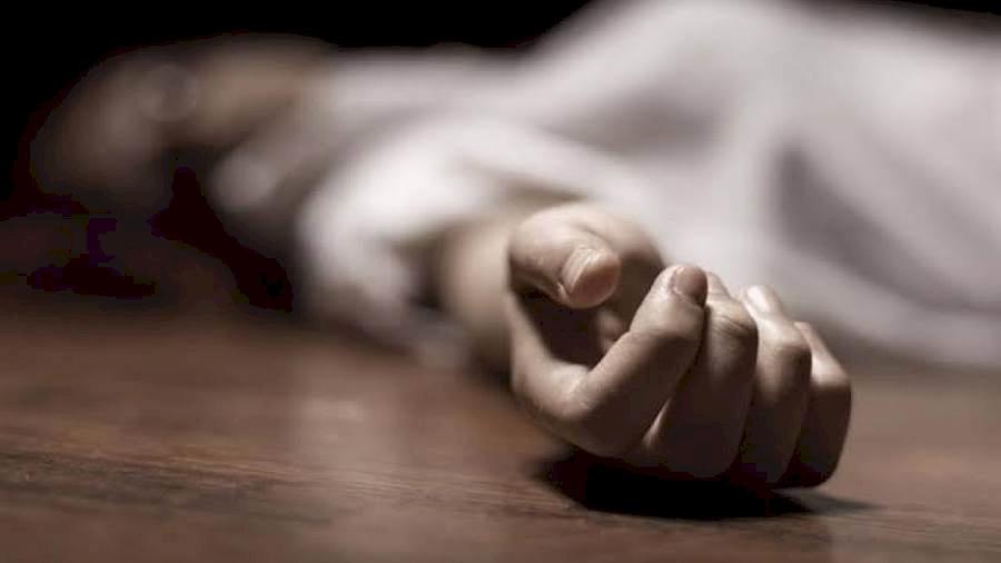 "شاب مصري يقتل والدته بسبب ""كوب شاي"""