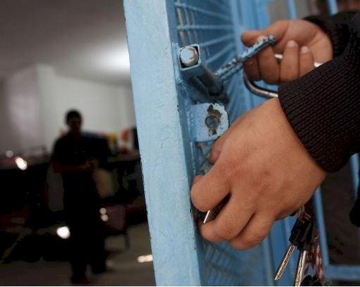 صيدم: اعتراف حماس بعدم وجود معتقلين سياسيين بسجونها انتكاسة كبيرة