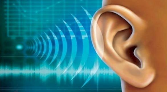 هل تؤثر الإصابة بكورونا على حاسة السمع؟