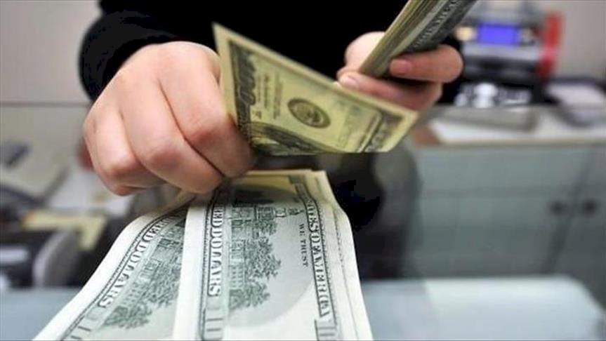 أسعار صرف العملات .. كم سجلت اليوم؟