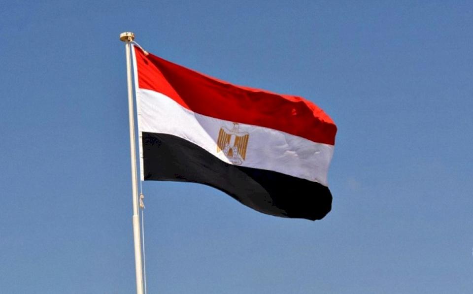 الإفتاء المصرية تنشر فتوى حول حكم المتوفي بكورونا