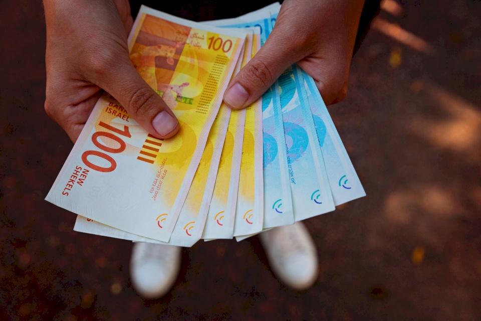 الرئيس يصدر قرارا بقانون بشأن الموازنة العامة 2021