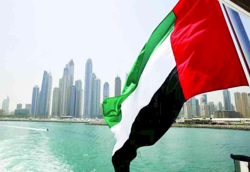 الإمارات: هذا هو الحل الوحيد لتخطي الأوضاع المتدهورة بفلسطين